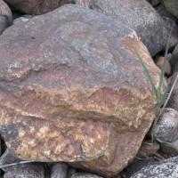 Elämän kivikossa retr