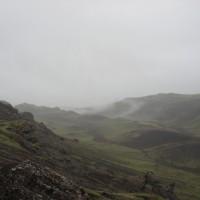 Islannin ihmeitä