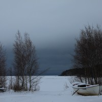 Levollisuus Kalajoki