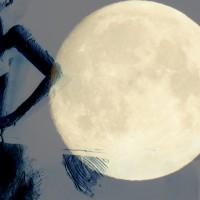 Neidon kuu