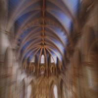 Uninen katedraali Ottawa 2